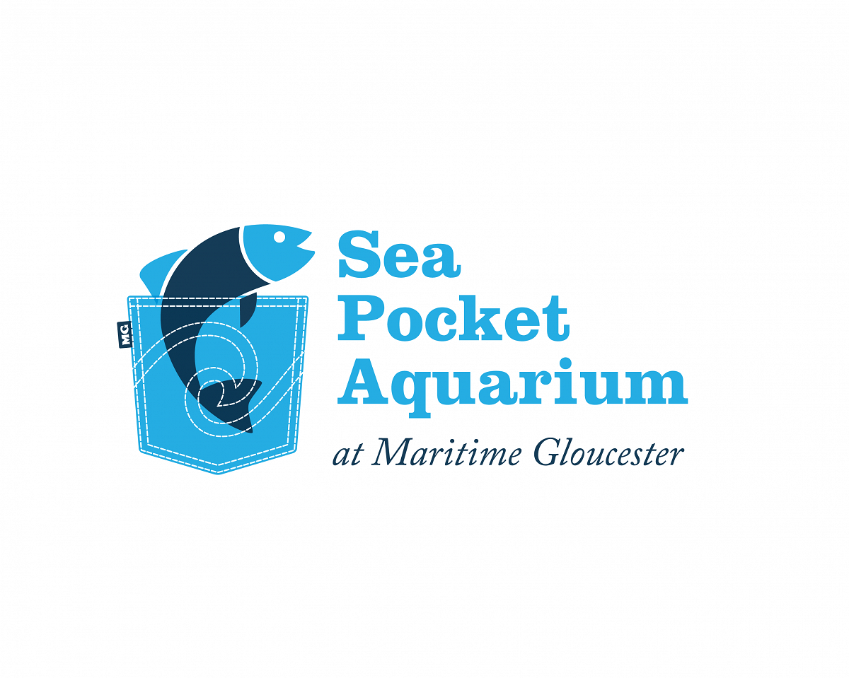 Sea Pocket Aquarium